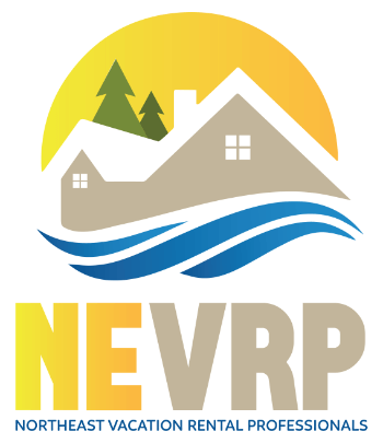 Members of Northeast Vacation Rental Professionals