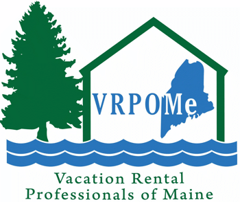 Members of Vacation Rental Professionals of Maine